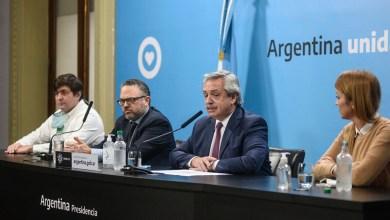 Photo of El oficialismo de Tucumán apoya la intervención Nacional de Vicentin