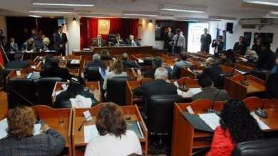 Photo of Este domingo termina el receso en Diputados: ¿volverá a sesionar?