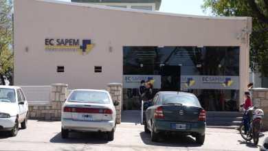 Photo of El lunes no habrá atención en las oficinas de Energía de Catamarca