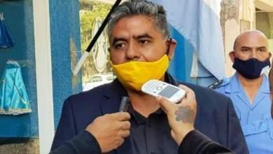 """Photo of Daniel """"Telchi"""" Ríos contra el COE de Belén: Los errores en la comunicación"""
