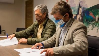 Photo of En Yerba Buena, la Fundación Miguel Lillo trabajará en la prevención del dengue