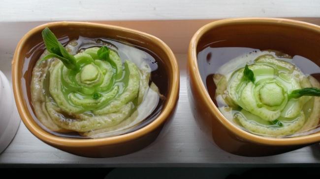 3-legume