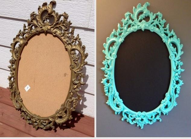 5-oglinda