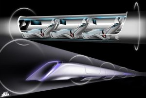 HyperloopV2