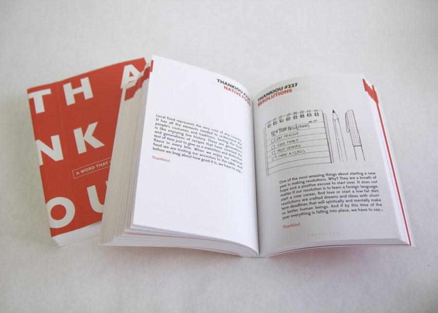 Libro Thankious2