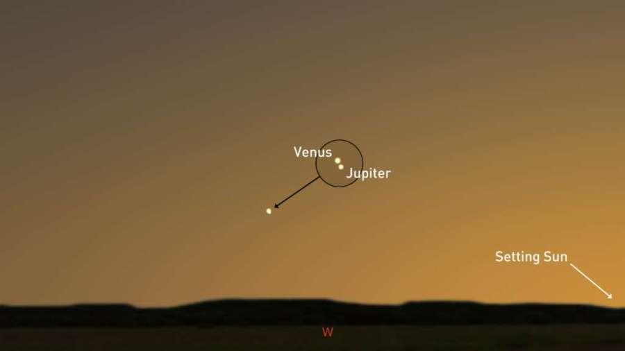 tmp_3010-SAPR - Ilustración de conjunción de Venus y Júpiter.-834318746