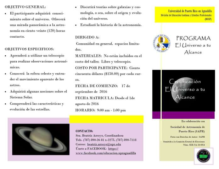 astronomia-2016-pagina-1