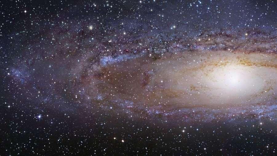 sapr-foto-de-galaxia-de-andromeda