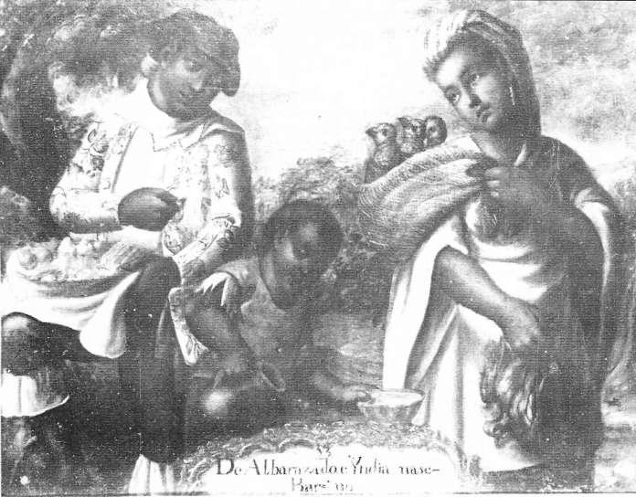 de-albarazado-e-india-nace-barcino