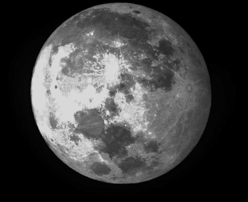 sapr-foto-de-la-super-luna-llena-por-evelyn-diaz-perez