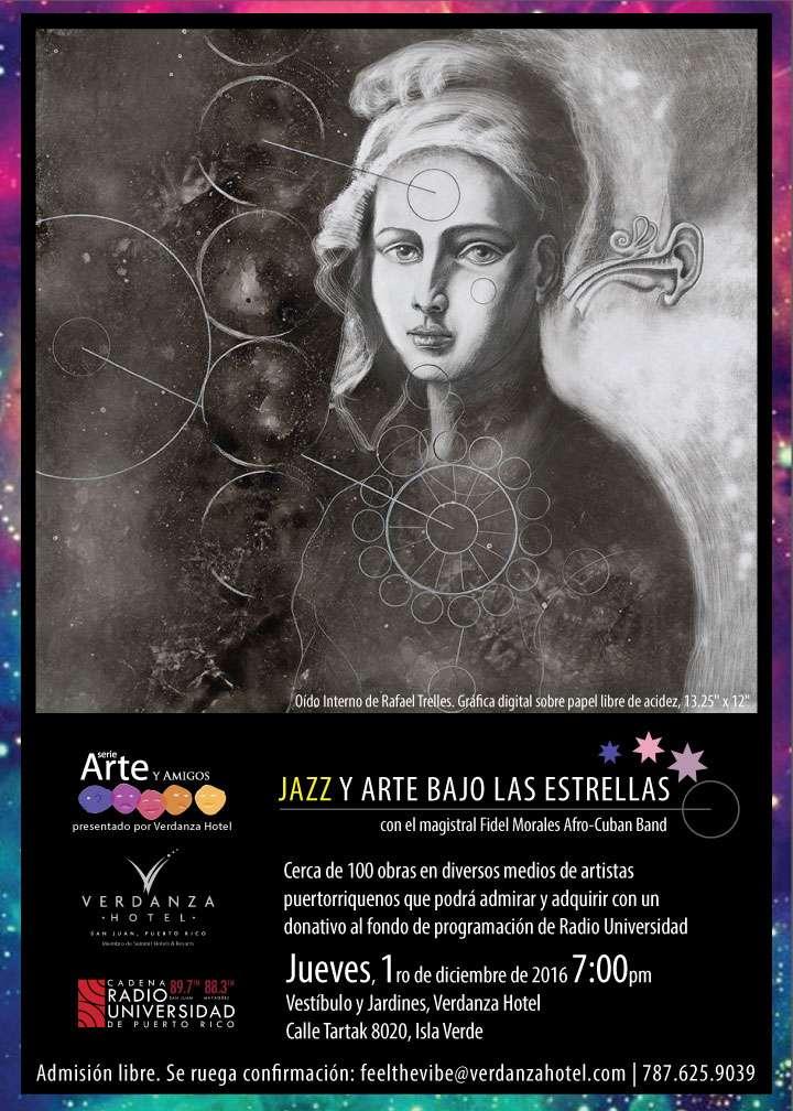 16-0338-ay-a-jazz-rafael-trelles