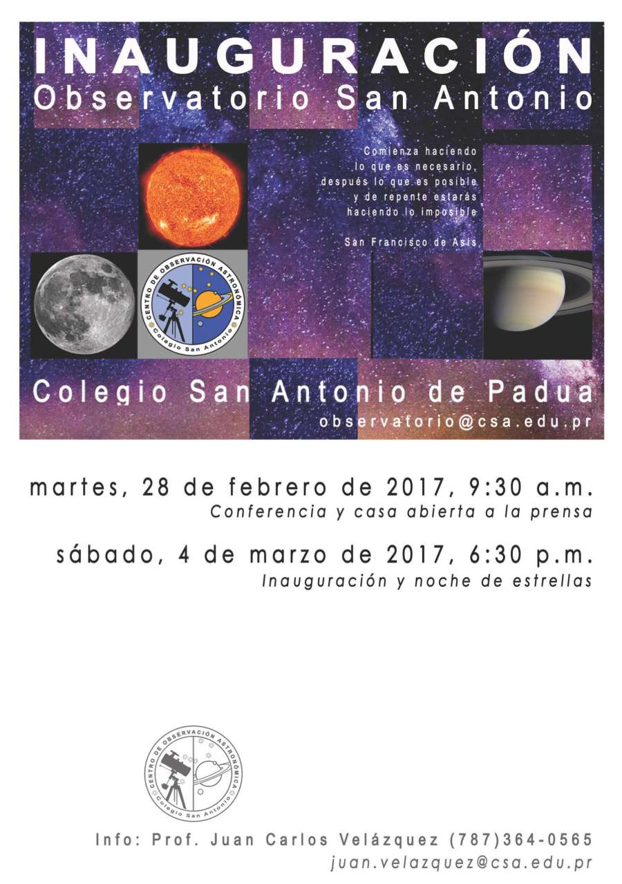 sapr-apertura-observatorio-colegio-san-antonio