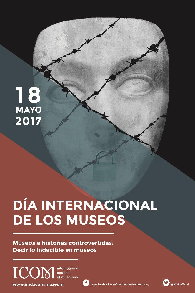 Dia de los Museos Casa del Libro