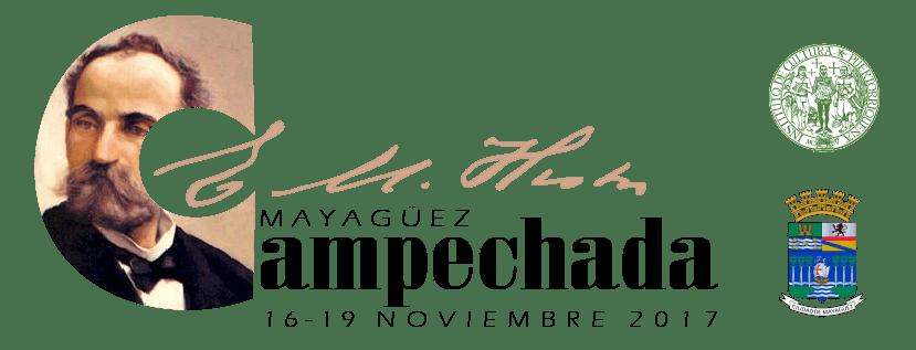 ICP - Campechada 2017 banner facebook 1 -