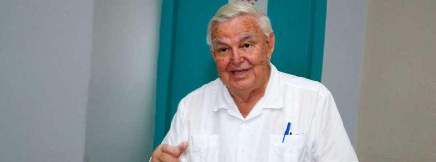 Dr.-Fernando-Pico