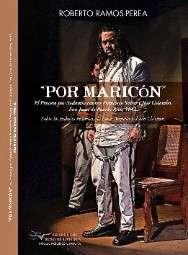 Obra Teatral Por Maricon Resenas Literarias Casa Norberto Enero 2018