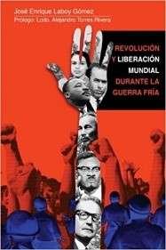 Revolucion y liberacion Resenas Literarias Enero 2018