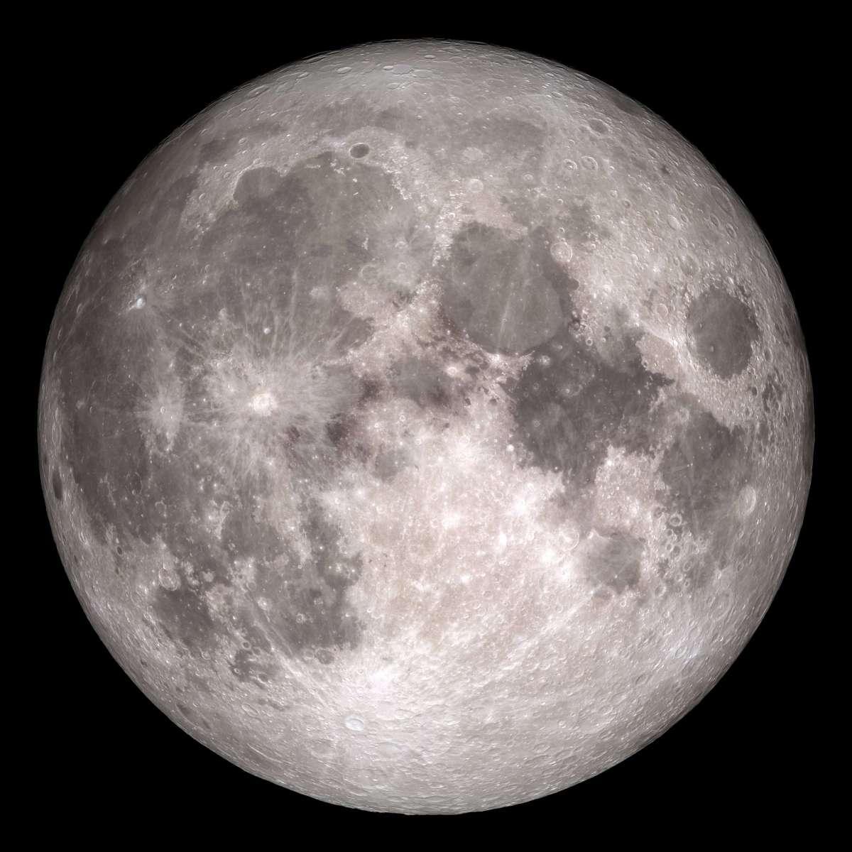 SAPR - Foto Súper Luna