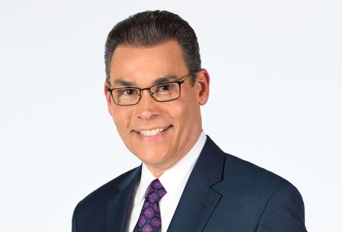 Lealtad, profesionalidad y responsabilidad: Jorge Luis Ramos