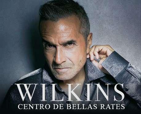 wilkins-25mayo-458-b3debffcd8