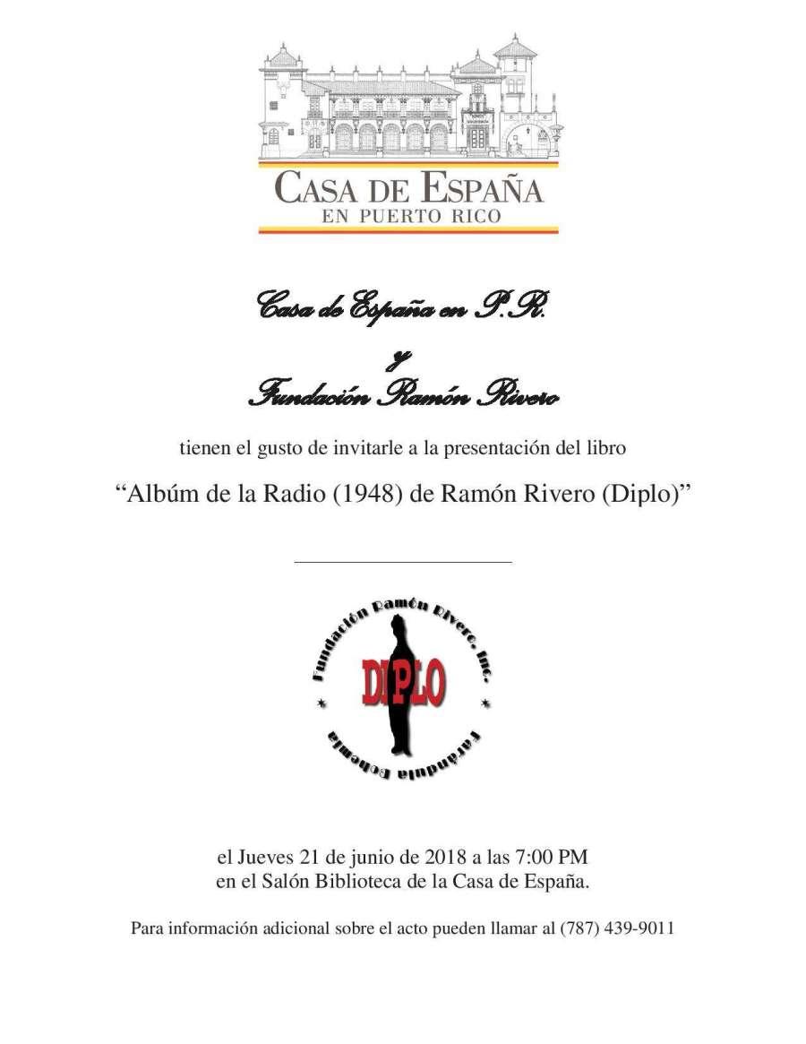 Casa de España diplo-page-001 (2)