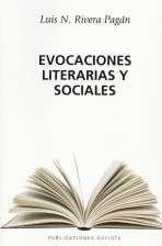 EVOCACIONES LITERARIAS