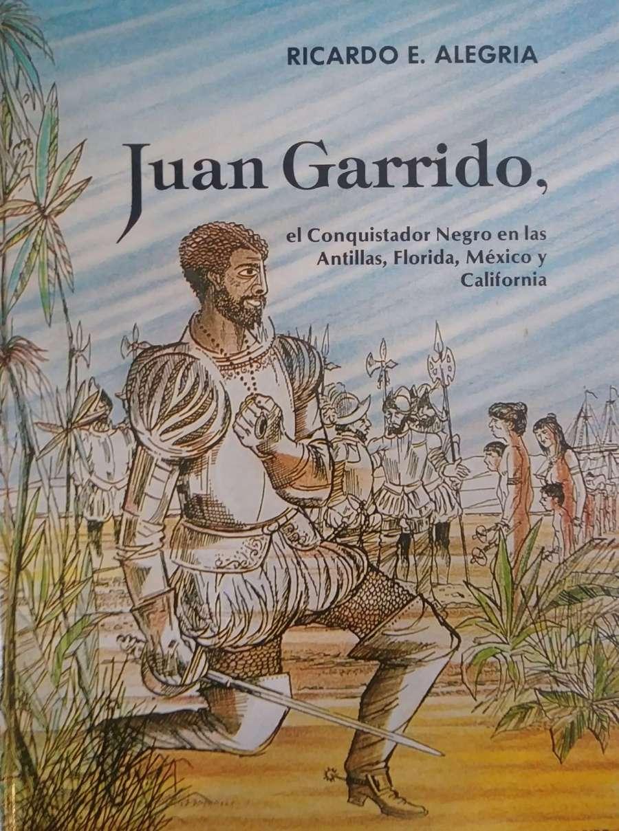 Pagina 3 Junio 2018 Libro Juan Garrido