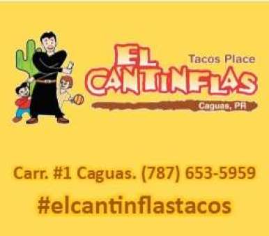 Cantinflas Ad Web 2