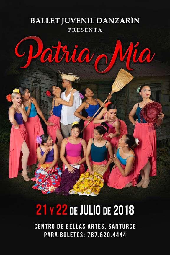 Patria-Mía-2018-Promoción-Oficial
