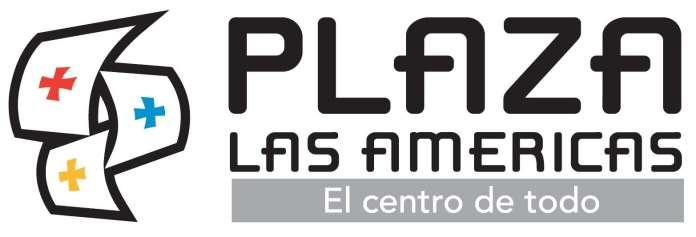 Plaza2 Alta Resolucion