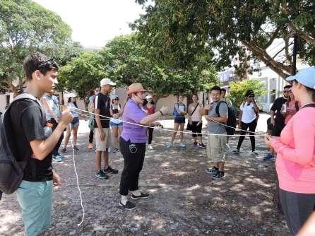 Imagen_Pagina_3_Agosto_2018_Guias_Turisticos[1]
