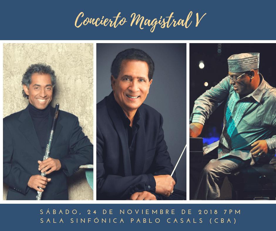 Concierto para Flauta y Orquesta (3)