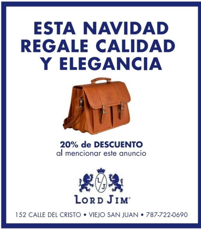 Lord Jim 2