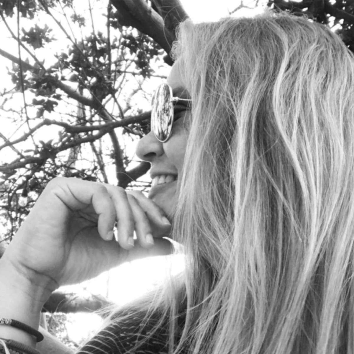 Literatura Emergente -Mikaela Mart: Mujer transgresora y soñadora