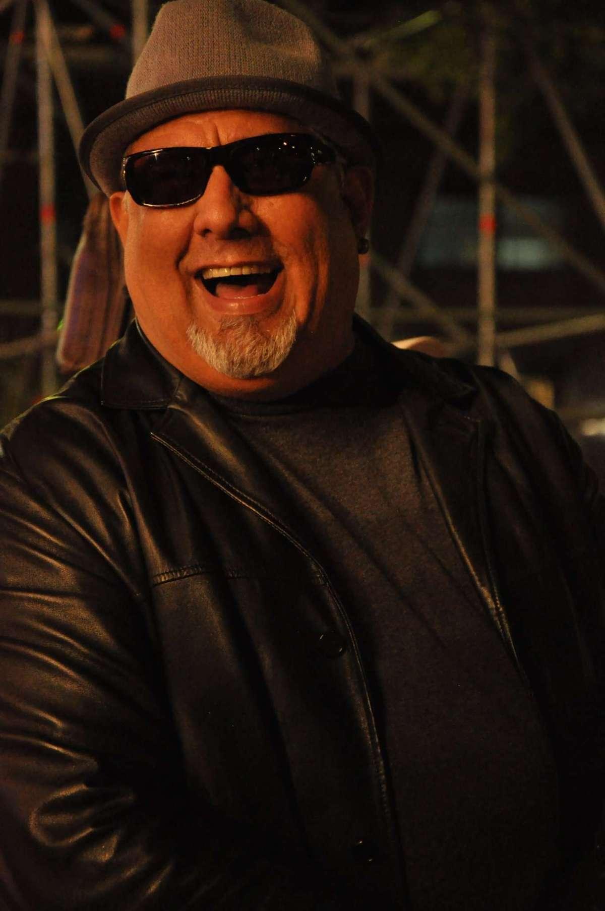 Jerry Medina(1)