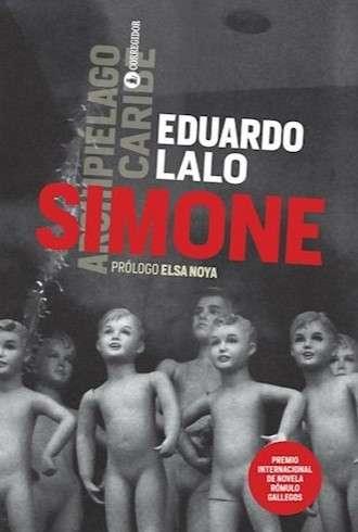 Simone Eduardo Lalo