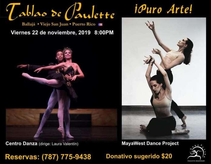 arte TABLAO-Danza-11-22