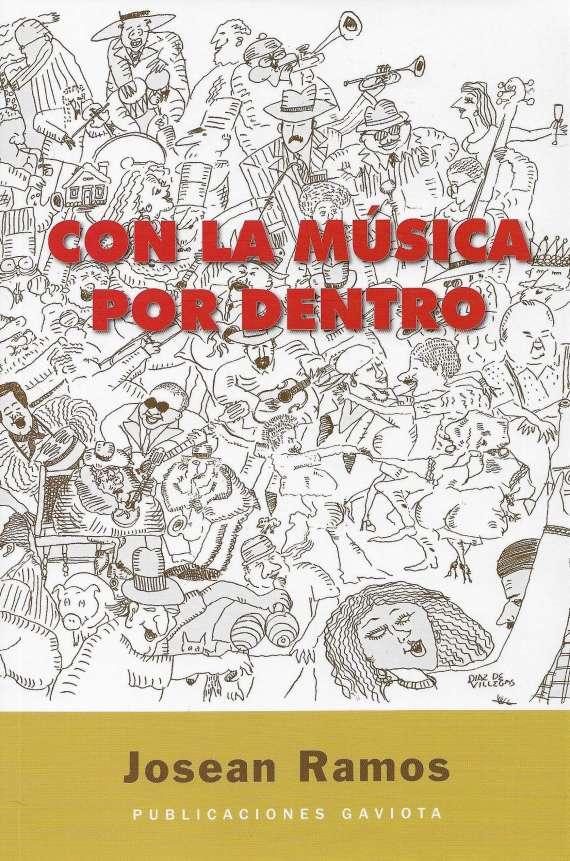ENERO 2020 - Con La Musica Por Dentro
