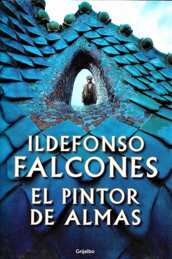 FEBRERO 2020 - FALCONES - EL PINTOR