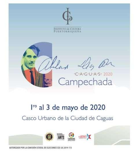 ICP Campechada