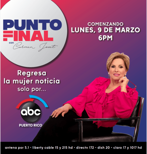 ABC PR Marzo 2020