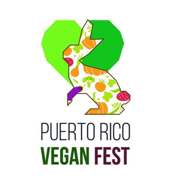 GO - PR Vegan Marzo 2020