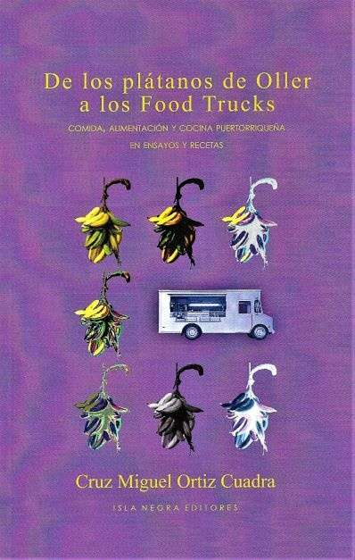 ABRIL 2020 - Food Trucks