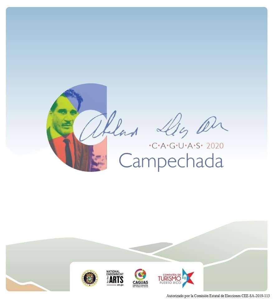 ARTE CAMPECHADA SIN FECHA CON #CEE(1)