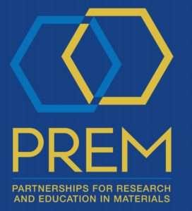Nuevo-Logo-Prem-272x300