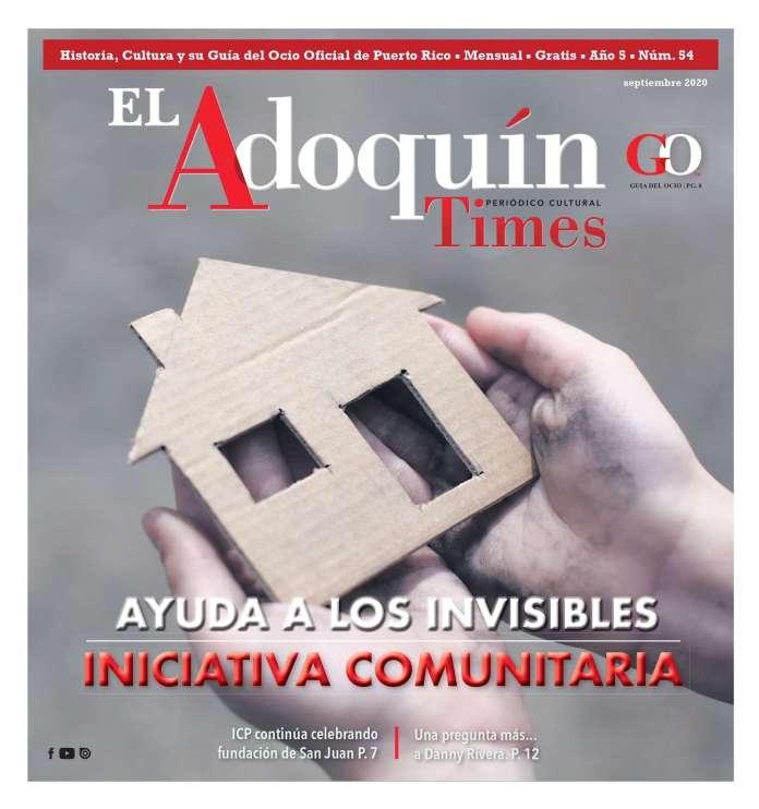 El Adoquín Times Septiembre 2020_pages-to-jpg-0001