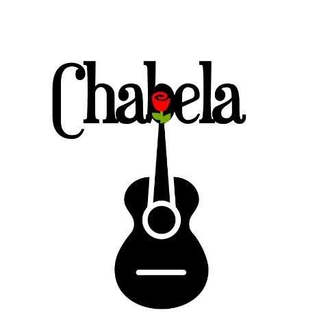 Presentación musical con Chabela Rodríguez