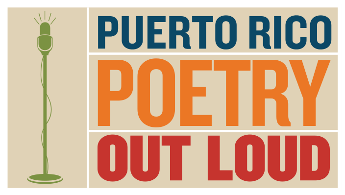 Final 13th Poetry Out Loud