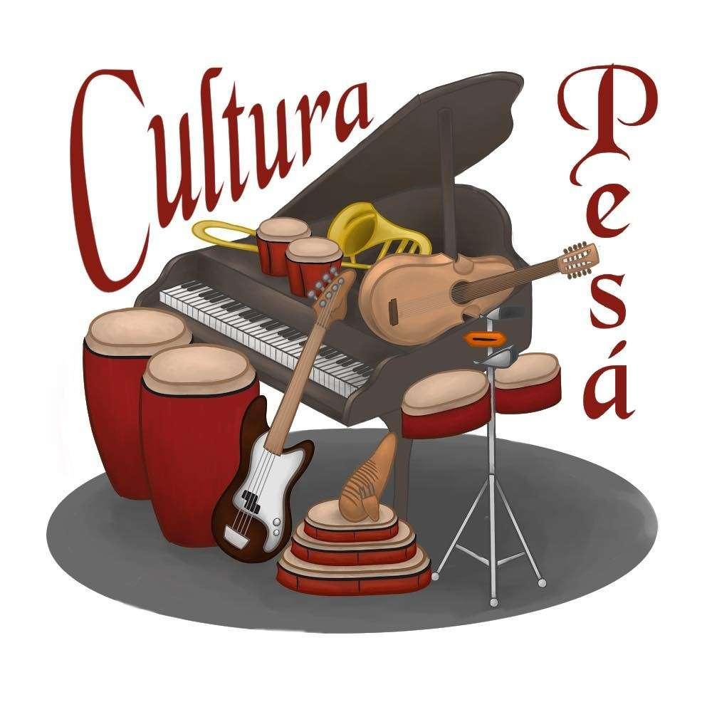 Cultura Pesá