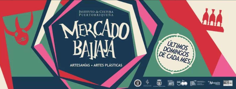Mercado Ballajá